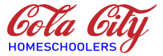 Cola City Homeschoolers