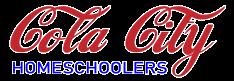 Cola City Homeschoolers
