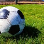 Coming Soon: Sports and recreational activities for homeschool students