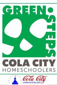 Green Steps Classes