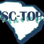 SCTOP logo final-01